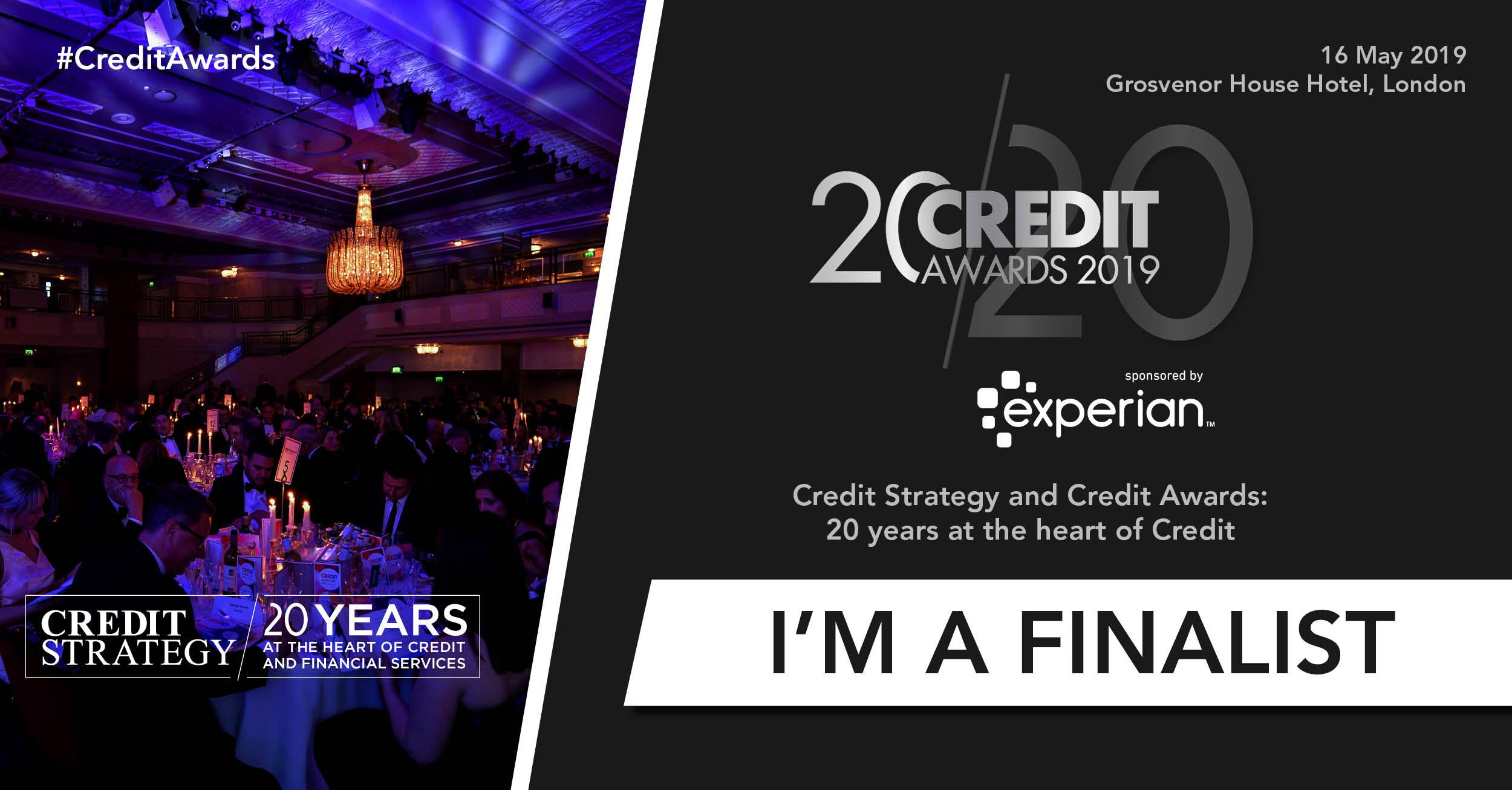 Credit_Awards18_Iamfinalist.jpg