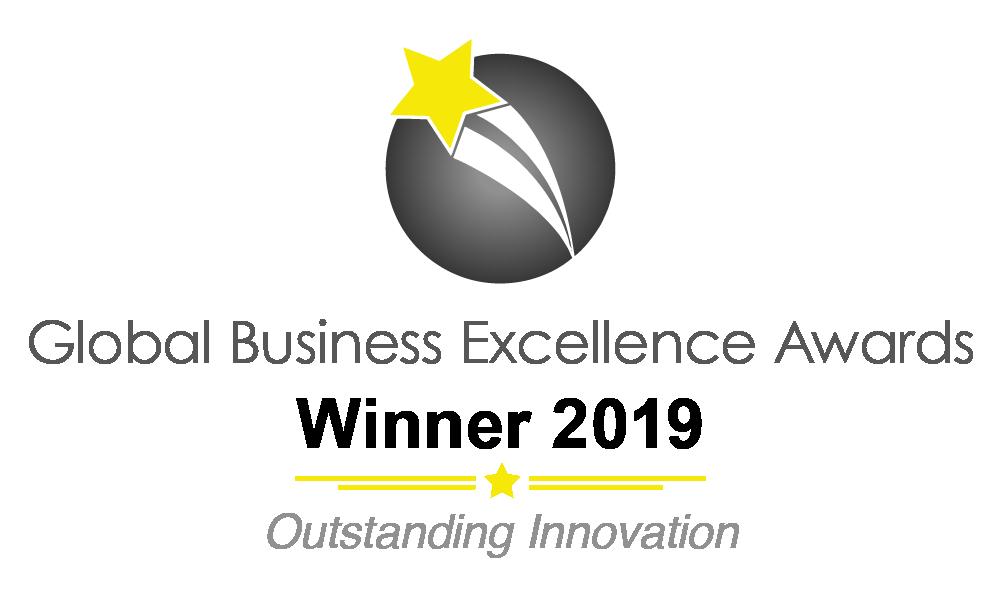 GBEA-Winner-2019-Oustanding-Innovation
