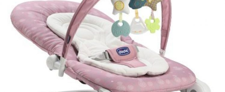 chicco_hoopla_bouncer_princess_pink_19wtvf8wzal