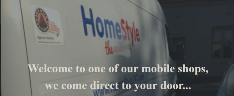 Mobile Shops….do you sell mobiles?