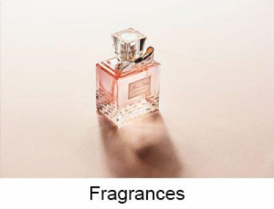 Catagory button fragrances 2