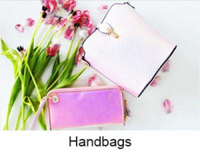 Catagory button handbags 2