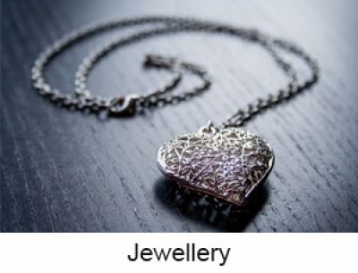 Catagory button jewellery 2